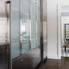 Image Ikea Frosted Glass Kitchen Cabinets Decorpad Frosted Glass Kitchen Cabinets Design Ideas