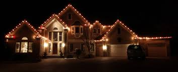 Christmas Lights Woodbury Mn Residential Christmas Lighting Sparkling Properties Your