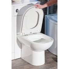 strong toilet seat hinges. top fix d shaped quick release heavy duty toilet seat strong hinges a