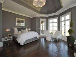 master bedroom paint colors furniture. Bedroom:Images About Paint Colors On Pinterest Benjamin Moore Sherwin Also Bedroom Marvelous Picture Grey Master Furniture