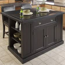 Drop Leaf Kitchen Island Table Fabulous Kitchen Home Furniture Ideas Identifying Winsome Kitchen