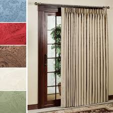 um size of furniture fabulous kitchen window valances kirklands shower curtains rust colored valances rust
