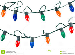 Christmas Lights Christmas Lights Stock Photos Images Pictures 124701 Images