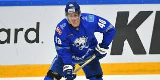 Image result for Andre Petersson