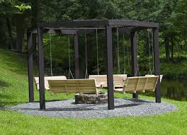 Small Picture Diy Patio Swing Home Design Ideas and Pictures
