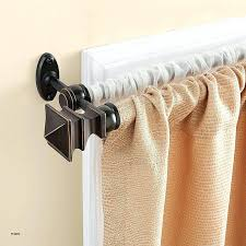 singular metal curtain rods curtain rods decorative curtain rods home depot curtain rods photo ideas