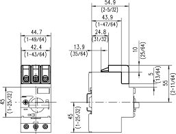 cat d4 wiring diagram cat get image about wiring diagram garden cat d8 wiring diagram get image about wiring diagram