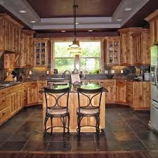 cool kitchen ideas. Cool-kitchen-ideas-buddyberries-11 Cool Kitchen Ideas