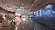 classic office relocations. Unique Classic Cannon Design Chicago Office Relocation In Chicago Photography By  Christopher Barrett With Classic Relocations F