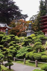 50 easy diy japanese garden projects