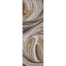 3 x 9 runner. Perfect Runner Rizzy Home Loureli Abstract Area Rug  2u00276 In 3 X 9 Runner M