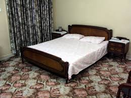 Pakistani Bedroom Furniture Tagged Pakistani Bedroom Furniture Designs Pictures Archives