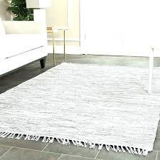 nautical themed area rugs nautical themed area rugs area rugs coastal decor rugs rag rug floor