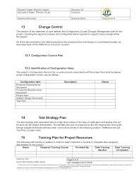 Checklist Templates Adorable Google Drive Checklist Template Lccorpco