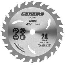 carbide tipped saw blades. 24-teeth tungsten carbide-tipped premium circular carbide tipped saw blades