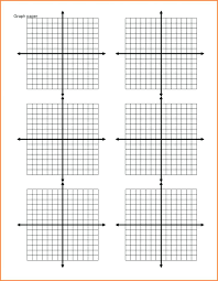 Free Printable Polar Coordinate Graph Paper Numbered