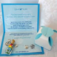 Best 25 New Baby Wishes Ideas On Pinterest  New Baby Girl Wishes New Baby Shower Wishes