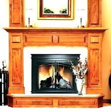 wood stove glass door plain fireplace glass door fireplace wood burning doors stove and wood burning