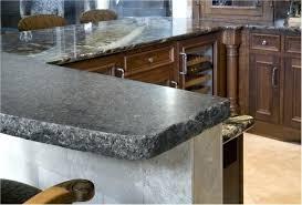 types of granite countertop granite edges