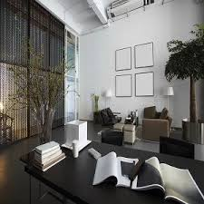 modern office plants. These Modern Panels Are Available In Several Patterns, Styles, Sizes And Colors Any Space. Maintenance-free, Durable Office Plants