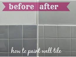 bathroom tile paint painting bathroom tile bathroom tile paint ideas luxury bathroom paint bathroom tile superb paint bathroom bathroom paint ideas