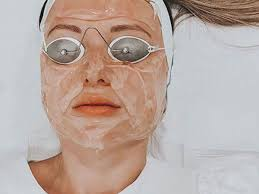 Ipl Blue Light Therapy For Acne These Are The Best Laser Treatments For Acne Scars