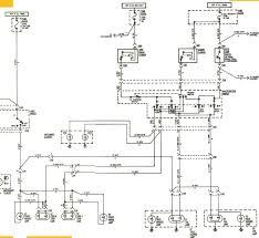 2001 jeep wrangler wiring diagram 2000 and health shop me 2001 jeep grand cherokee wiring harness 2001 jeep cherokee headlight switch wiring diagram lukaszmira com and wrangler