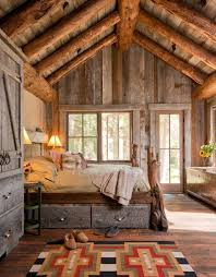 Small Picture Best 25 Small log homes ideas only on Pinterest Small log cabin