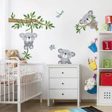 Kinderzimmer Gestalten Einfache Ideen Für Kinderzimmer Makeover