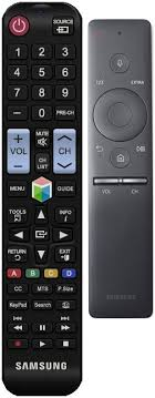 samsung smart tv remote 2016. basic remote control and samsung smart tv 2016 c