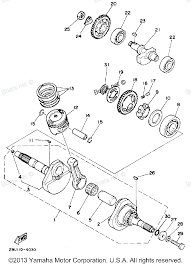 1991 buick reatta wiring diagram just another site