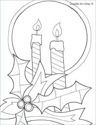 Christmas Coloring Paper Free Coloring Pages Of Baby Jesus In A Manger New Christmas Coloring