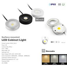 cabinet lighting cabinets led cabinet and lighting reno hardwired ideas favorit cabinet and lighting