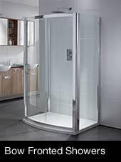 Cubicles Doors from Shower Enclosures UKcom