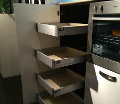modern euro style ikea kitchen cabinets designs s pictures for 1