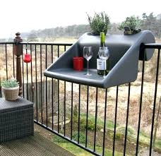 patio furniture small spaces. Good Patio Furniture Small Space Or Outdoor Wonderful Take Advantage Of The . Spaces L