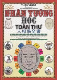 15 cuốn sách hay về nhân tướng học hữu ích đối với mọi độc giả - Readvii