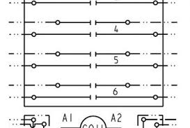 wiring diagrams for lighting contactors wiring diagram and hernes asco 917 lighting contactor wiring diagram solidfonts