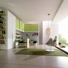 Brilliant study space design ideas Small Download720 720 Grezu Brilliant Interior Design Ideas For Living Room Bright Sunroom