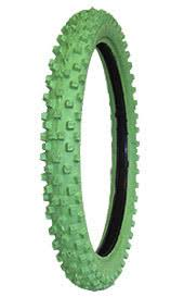 Innova Mx Tires
