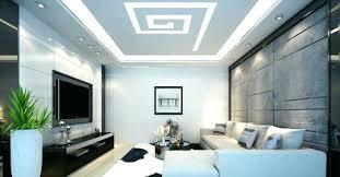 simple living room ceiling designs simple false ceiling designs for living room living room ceiling design simple living room ceiling designs bedrooms