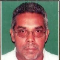Parasram Jattan - Senior Sa.. - Memory Bank Computers   ZoomInfo.com