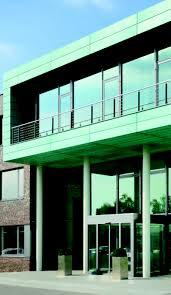 Sm Fenster Gmbh Fachhandel Und Montage Fenster Türen Sonnenschutz