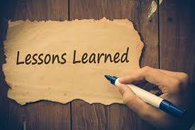 most valuable lessons learned in life essay ideas insider monkey lesson learn you have recap experience grow educate