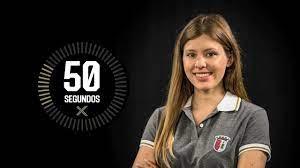 50 SEGUNDOS | Episódio 34 - SC Braga x AS Roma | UEFA Europa League -  YouTube