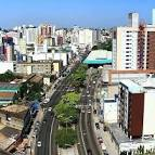 imagem de Criciúma Santa Catarina n-12