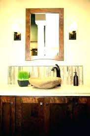 appealing cost to install bathroom vanity sink affordable replace top how much does average remove