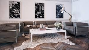 masculine furniture. image of best masculine furniture c