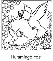 spring coloring pages printable activities – mybelarus.info
