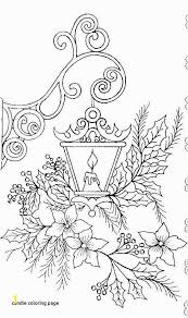 Easter Coloring Pages Or Religious Easter Coloring Pages For Toddlers